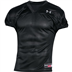 Under Armour 1276840 Practice Jersey