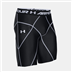 UA 1271461 Core Shorts