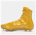 Under Armour 1297953 Highlight MC LE Gold/Gold