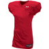 UA UFJ135 Game Jersey