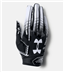 UA 1304695 Youth F6 Gloves