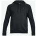 UA 1320736 Rival Fleece PO Hoody