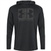 UA 1331609 Lighter Longer PO Hoody