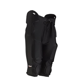 Schutt 8451 DNA ALL-IN-ONE Youth Pants