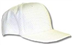 Dalco C7203N1 Referee mesh Cap