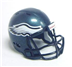 Philadelphia Eagels Micro Revolution Helmet